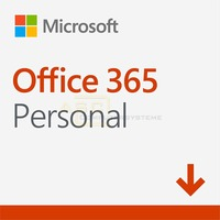 Office 365 Personal Abonnement