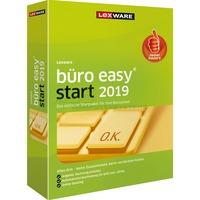 büro easy start 2019