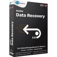 Windows Data Recovery 8