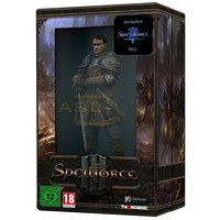 SpellForce 3 - Soul Harvest Limited Edition