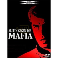 Allein gegen die Mafia - Staffel 2 (3 DVDs)