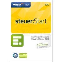WISO steuer:Start 2019