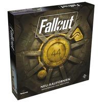 Fallout: Neu-Kalifornieren