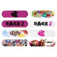"""Rage 2: """"Bandages"""""""
