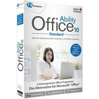 Office 10 Standard