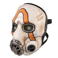 """Borderlands 3: """"Psycho-Maske"""" V2"""