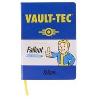 """Fallout: """"Vault-Tec"""""""