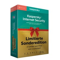 Internet Security Limited Edition