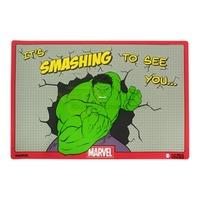 Marvel Avengers: Hulk