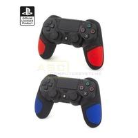 PlayStation DualShock 4 Controller-Komfortgriffe