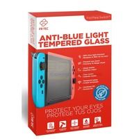 Anti Blue Light Tempered Glass