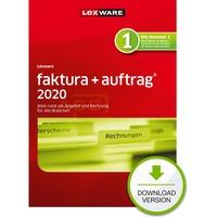 faktura+auftrag 2020