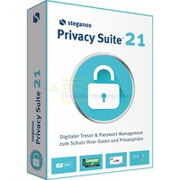 Privacy Suite 21