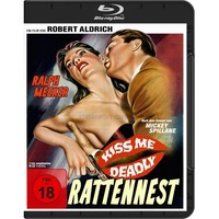 Rattennest (Kiss Me Deadly)