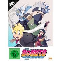 Boruto: Naruto Next Generations - Volume 3 (Episode 33-50)
