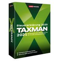 TAXMAN 2021