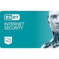 Internet Security (Multi-Device)