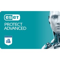 PROTECT Advanced (On-Prem)