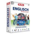 Berlitz Englisch - Starter-Level inkl. Power Translator Englisch Vollversion Mini Box